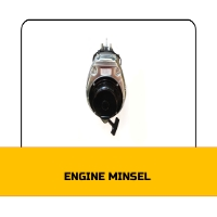engine minsel