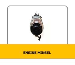 motor minsel 1.jpg