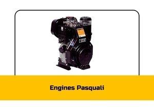 Engine Lombardini