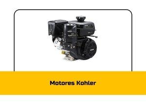 Motores Kohler