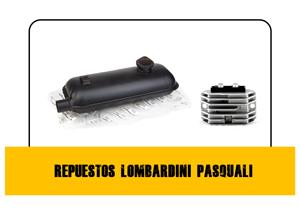 lombardini-pasquali
