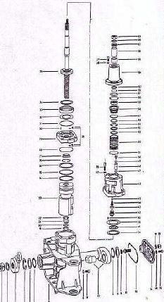 direcion hidraulica.JPG
